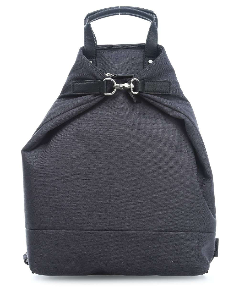 Jost Bergen X-Change (3in1) Bag S Rucksack-Tasche dunkelgrau Preview