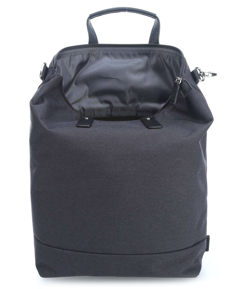 Jost Bergen X-Change (3in1) Bag S Rucksack-Tasche dunkelgrau-1127-008-01 Preview