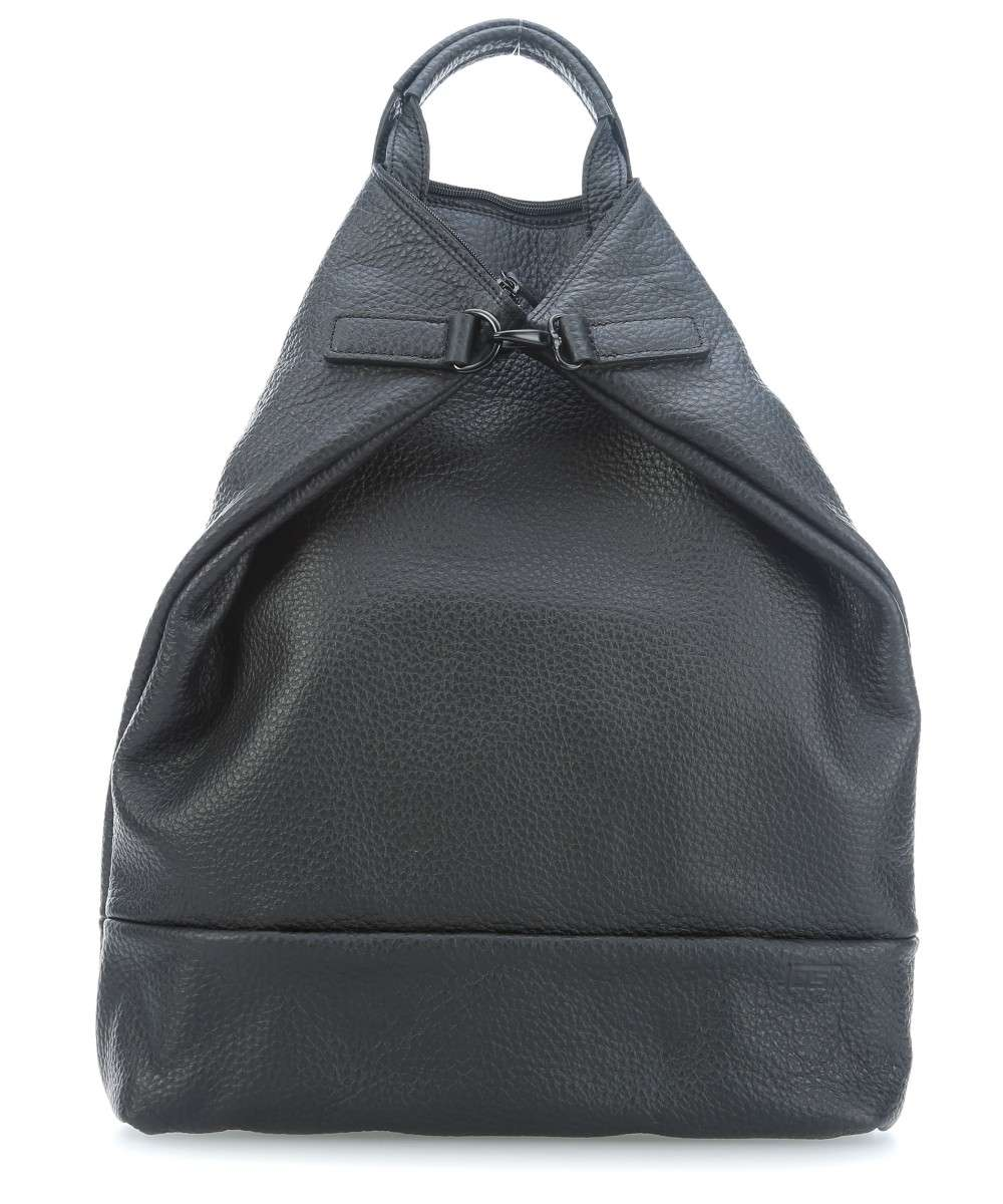 Jost Kopenhagen X-Change (3in1) Bag L Rucksack 13″ schwarz Preview