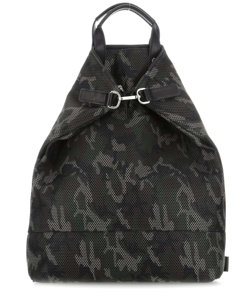 Jost Mesh X-Change (3in1) Bag L Rucksack 13″ camouflage Preview