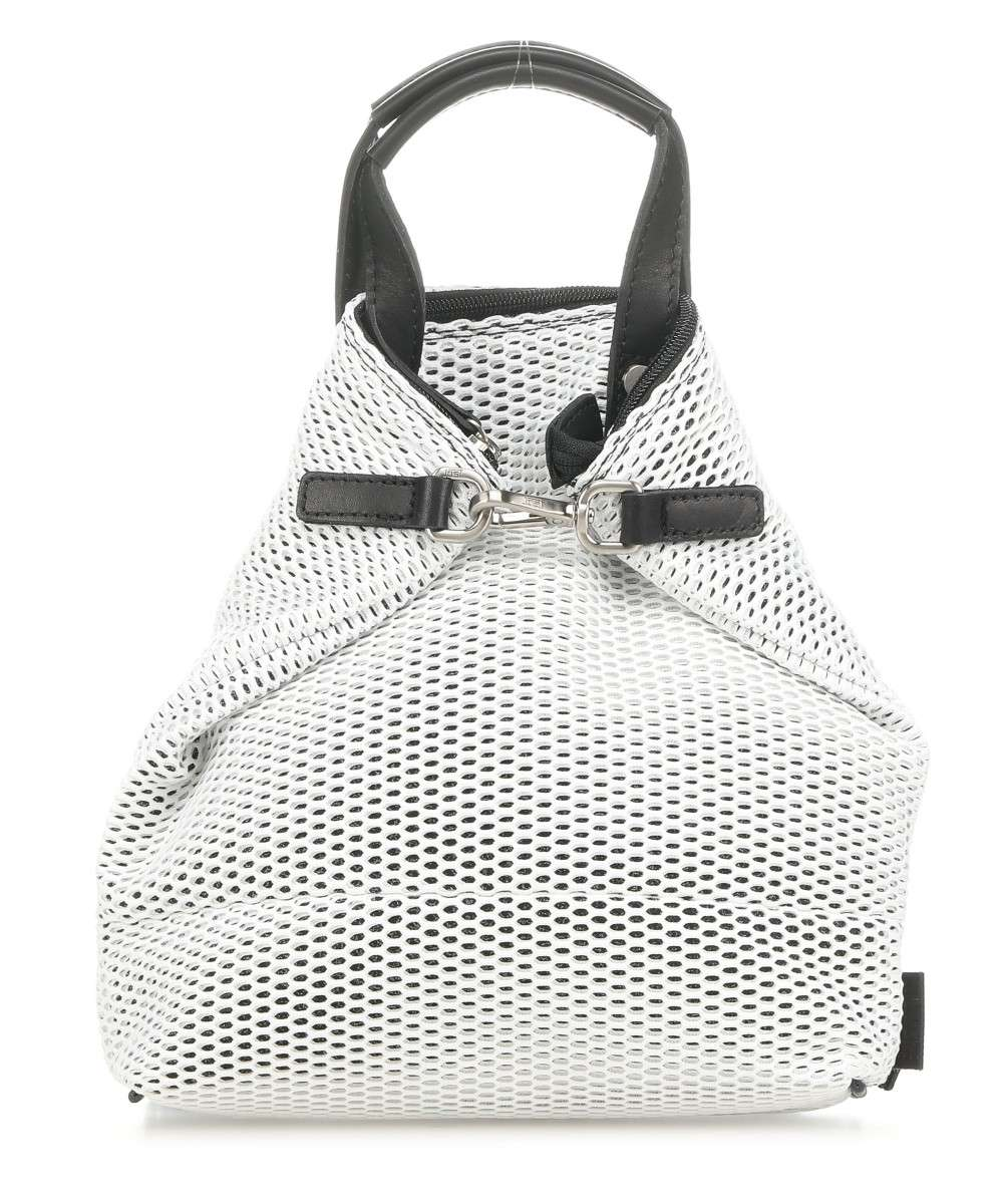 Jost Mesh X Change (3in1) Bag Mini Ryggsekk veske polyester