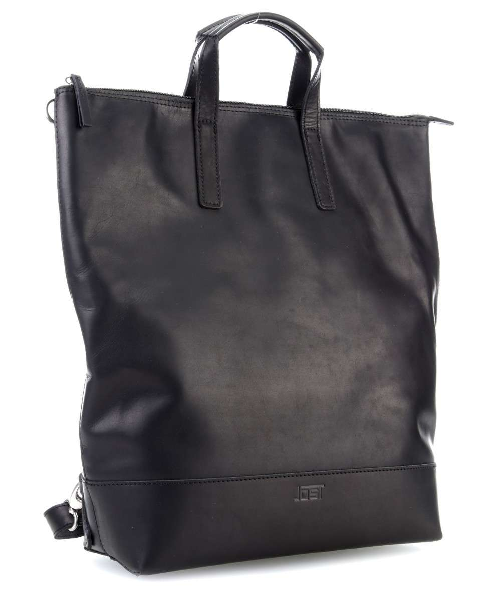Jost Rana X-Change (3in1) Bag S Rucksack schwarz-1207-001-00 Preview
