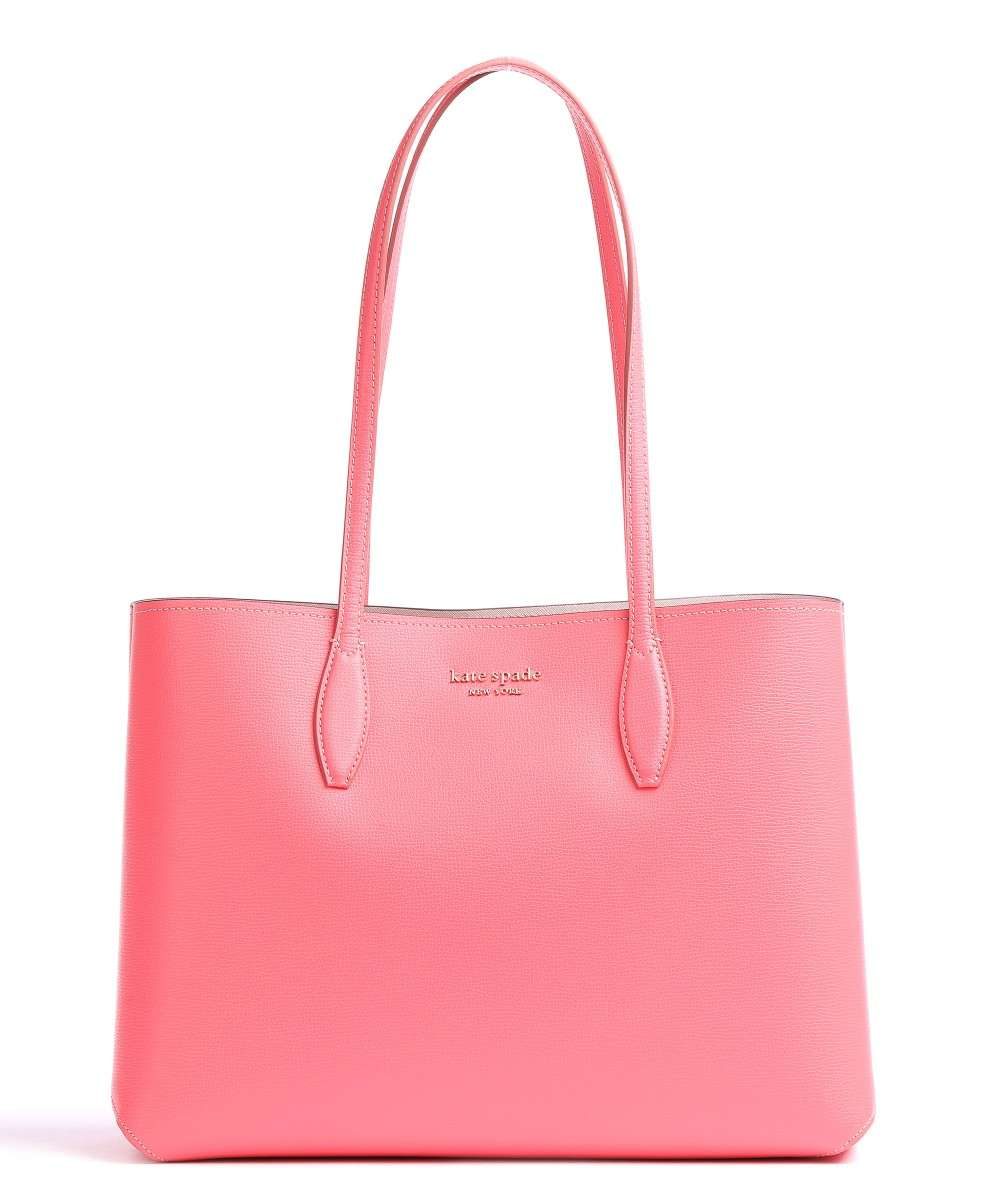 Kate Spade New York All Day Shopper pink Preview