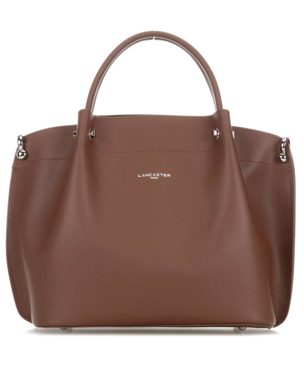 Lancaster City Americanino Louisa Handtasche braun Preview