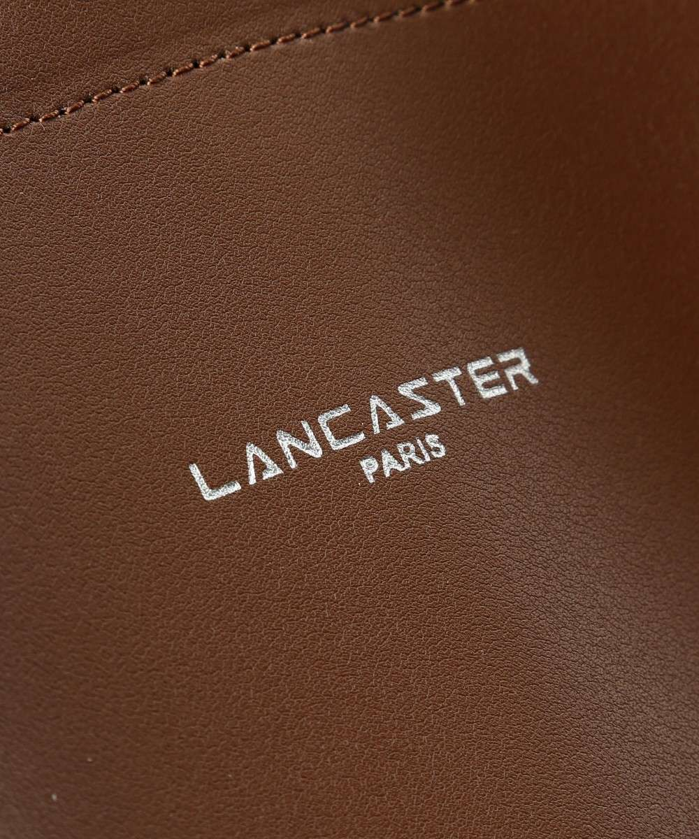 Lancaster City Americanino Louisa Handtasche braun-423-33-VISON_IN_CH-01 Preview