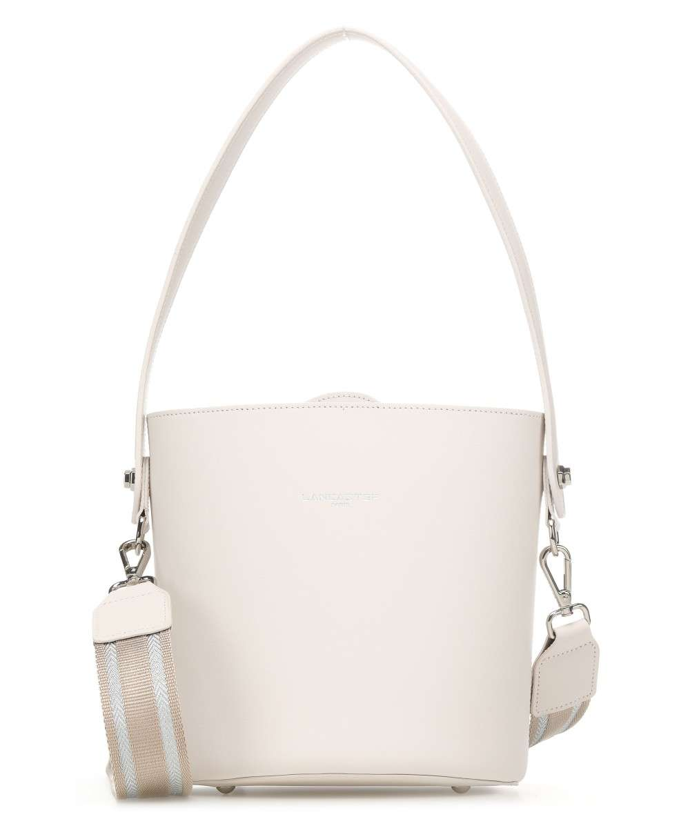 Lancaster City Bucket bag natur Preview