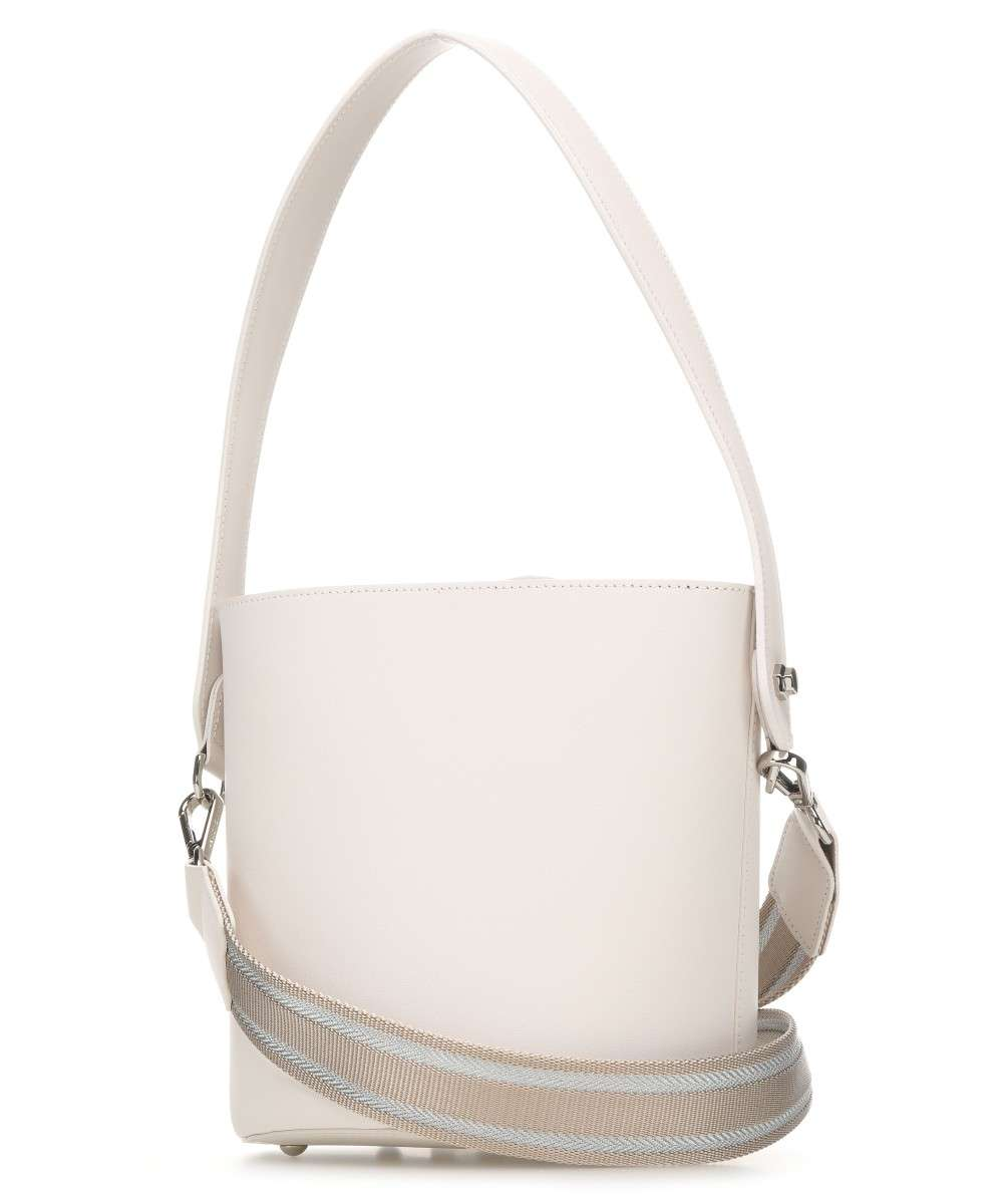 Lancaster City Bucket bag natur-432-46-ECRU-01 Preview