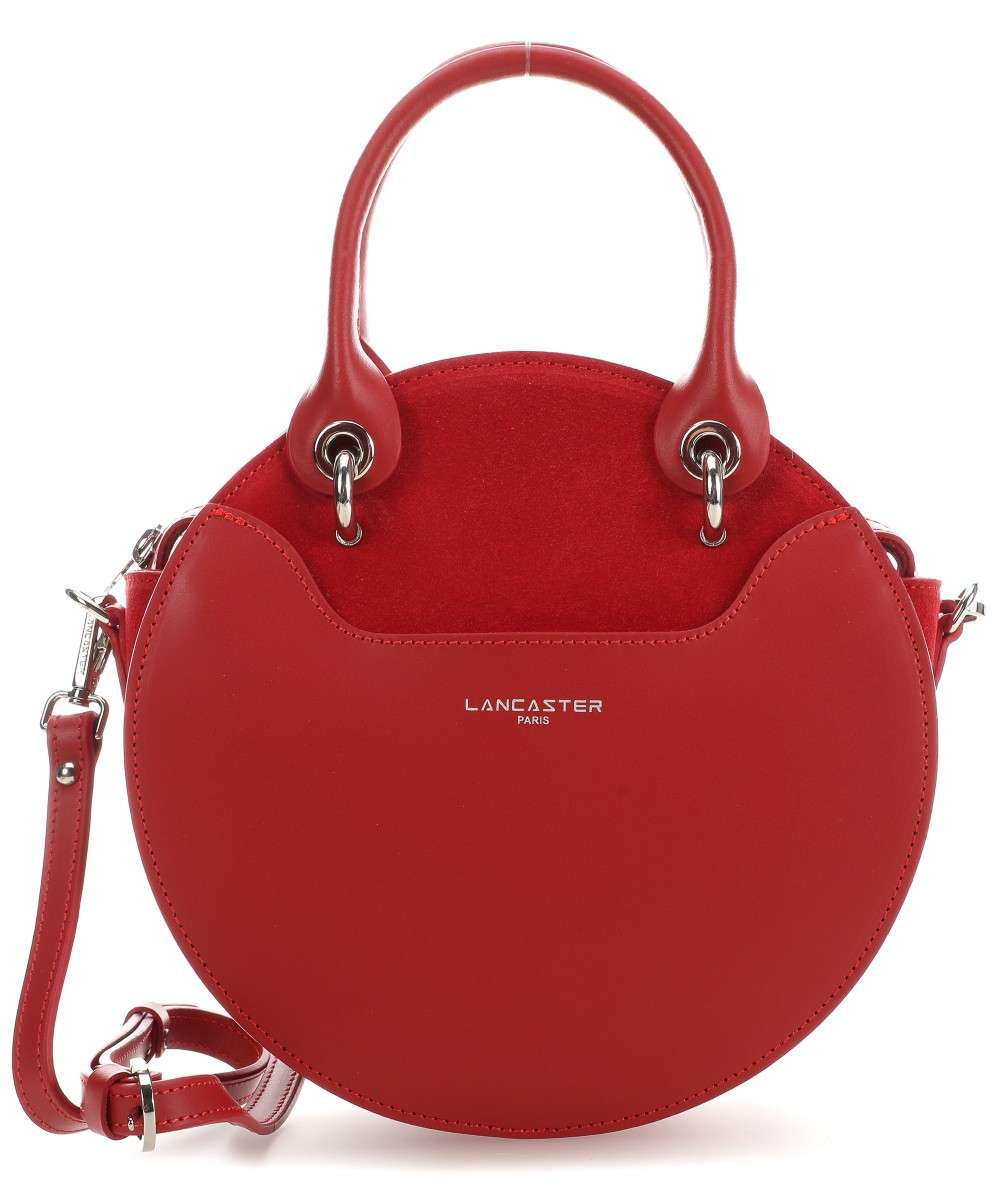 Lancaster Vendome Handtasche rot Preview