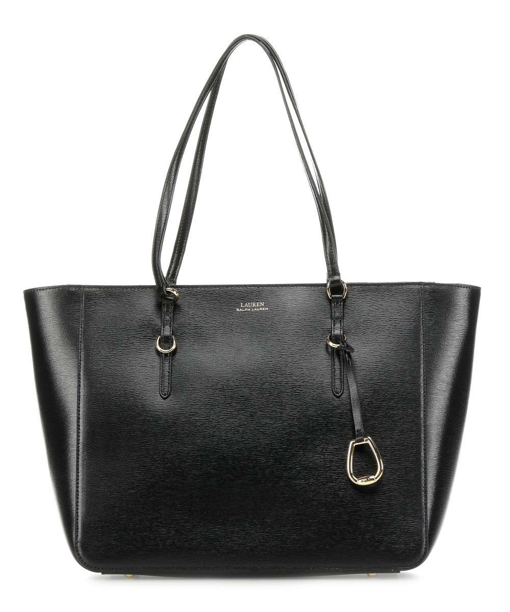 Ralph Lauren Tasche Shopper