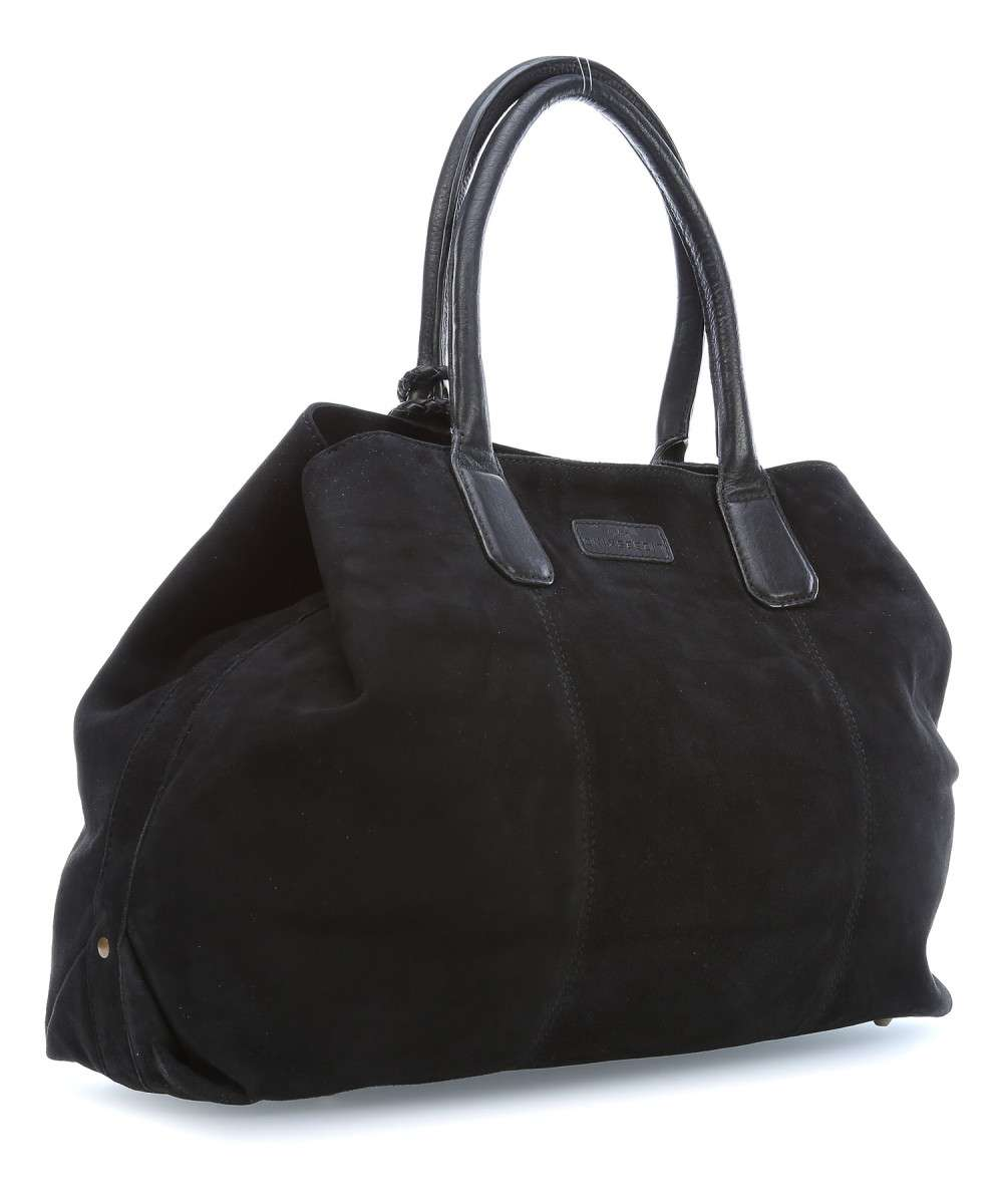 Liebeskind Inka Chelsea Shopper schwarz-5006922-9999-00 Preview