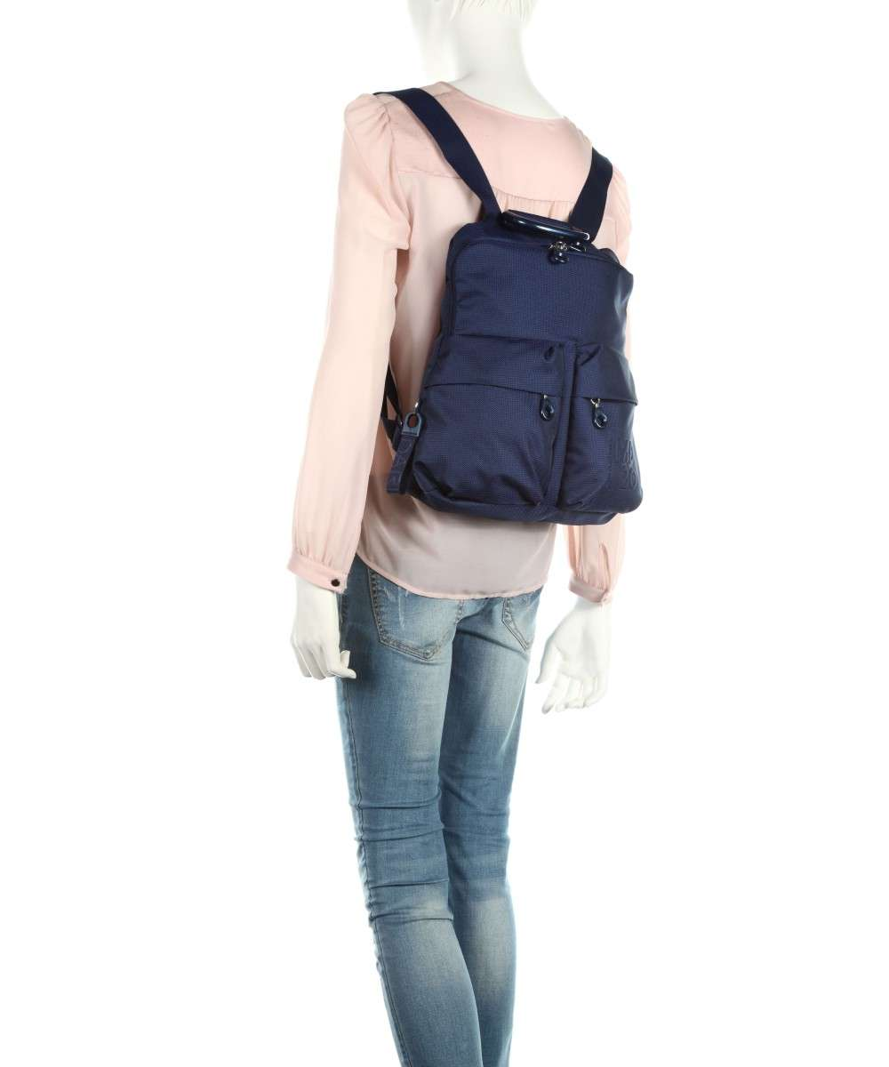 Mandarina Duck MD20 Mochila navy