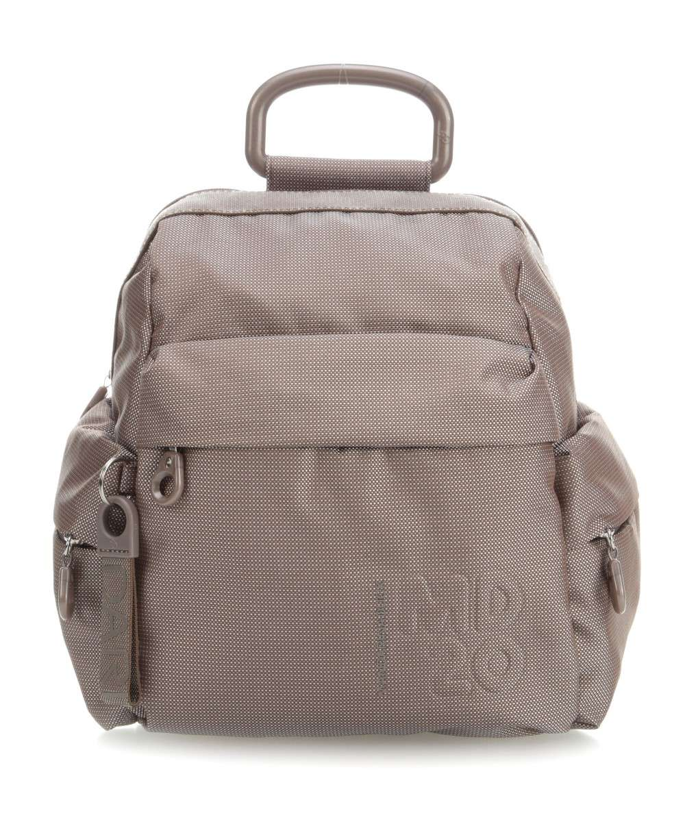 Mandarina Duck MD20 Rucksack taupe Preview