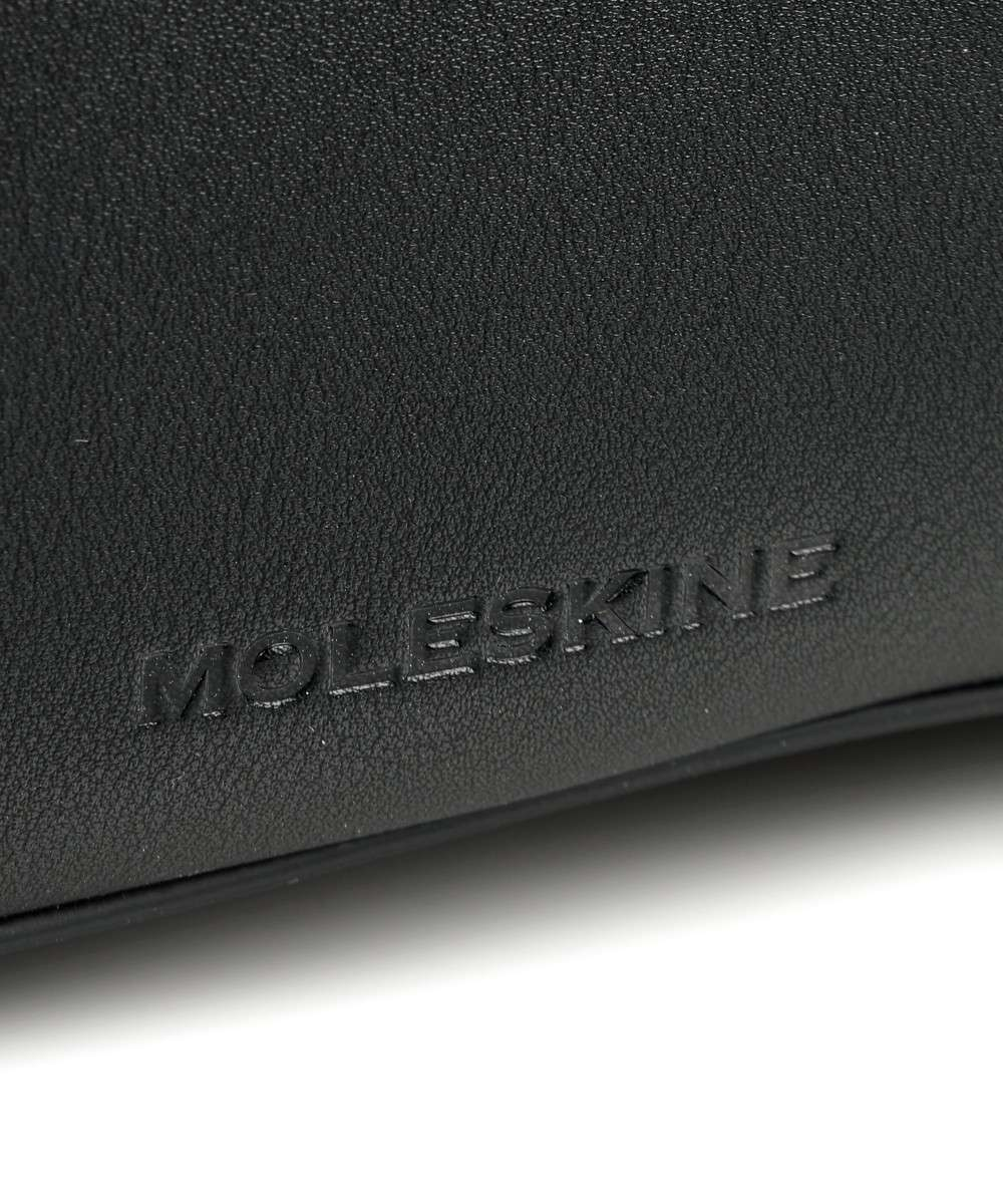Moleskine Classic Collection Dokumentmappe sort-ET86UBCSBK-01 Preview
