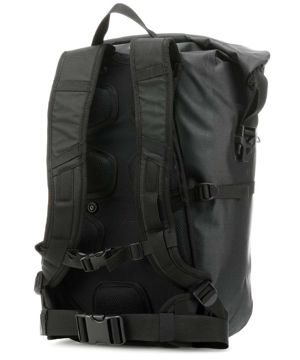Ortlieb Packman Pro Two Rolltop rugzak zwart-R3206-ORTLIEB-01 Preview