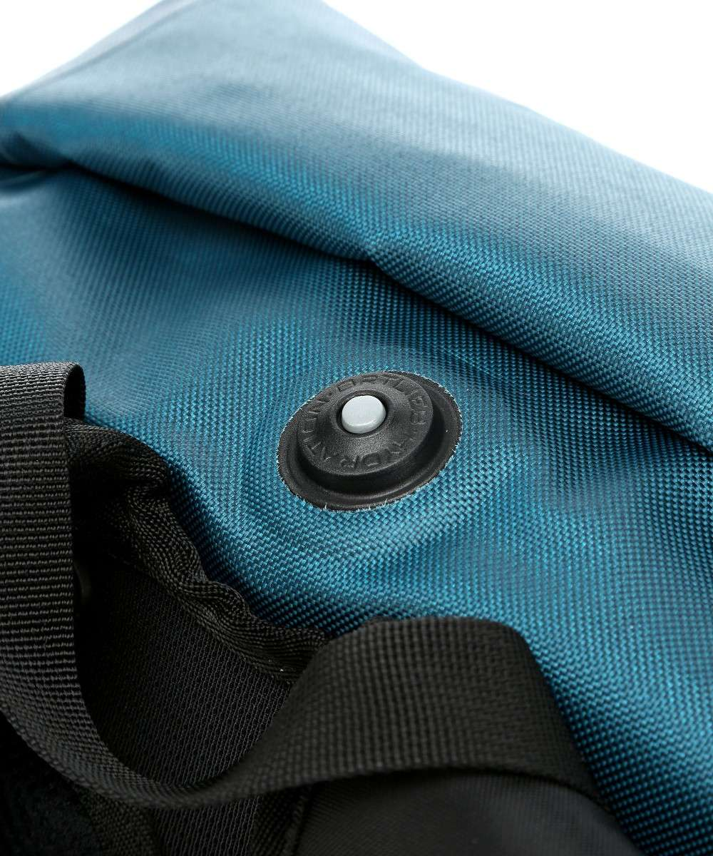 Ortlieb Packman Pro Two Rolltop rygsæk petrol-R3212-ORTLIEB-01 Preview