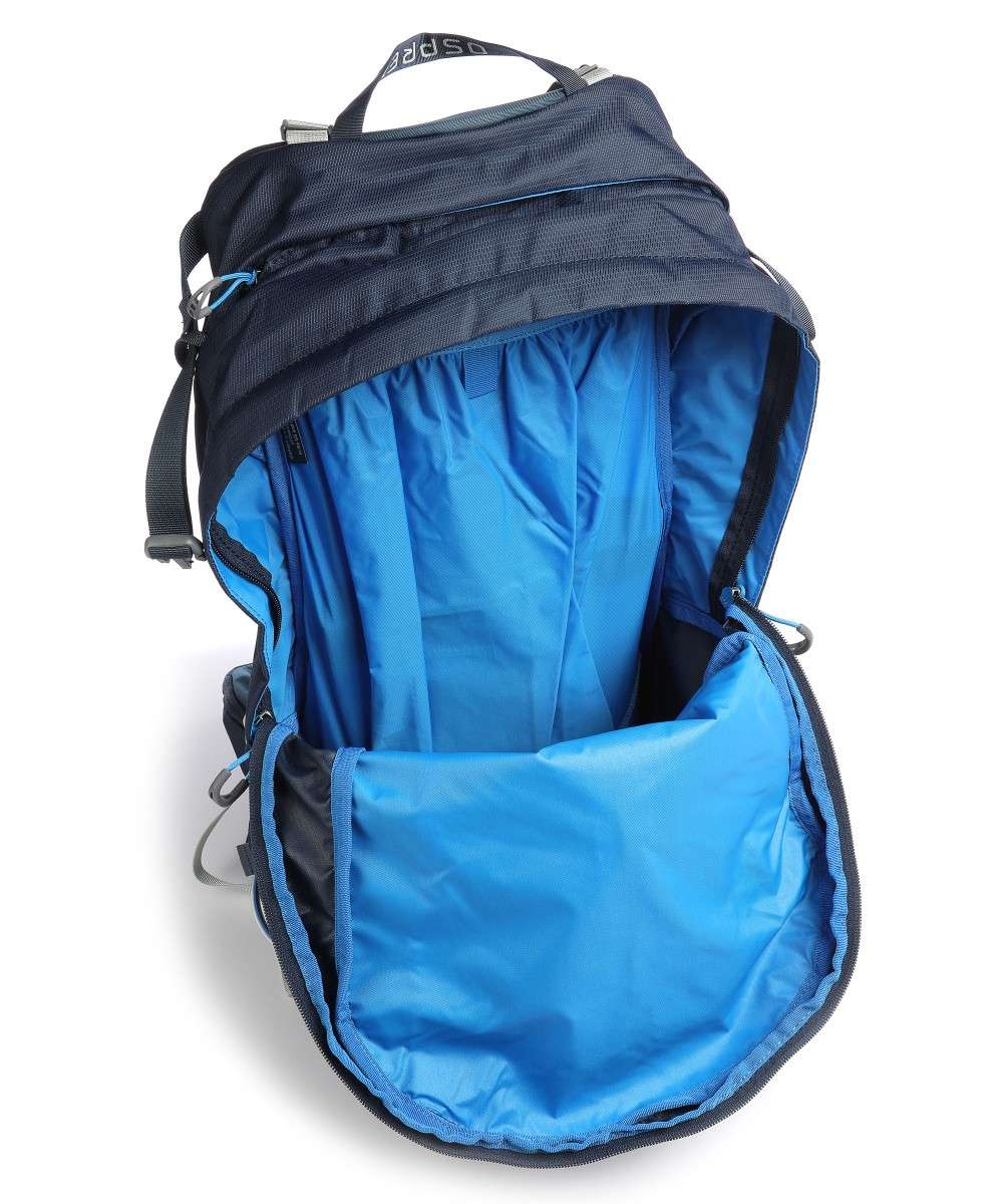 Osprey Stratos 24 Rucksack blau-5-424-1-0-00 Preview