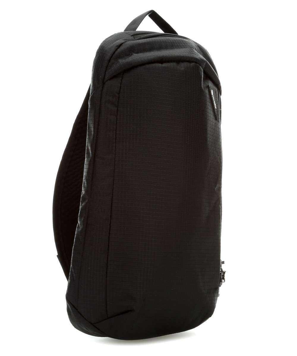 Pacsafe Vibe 325 Slingbag schwarz-60221130-01 Preview