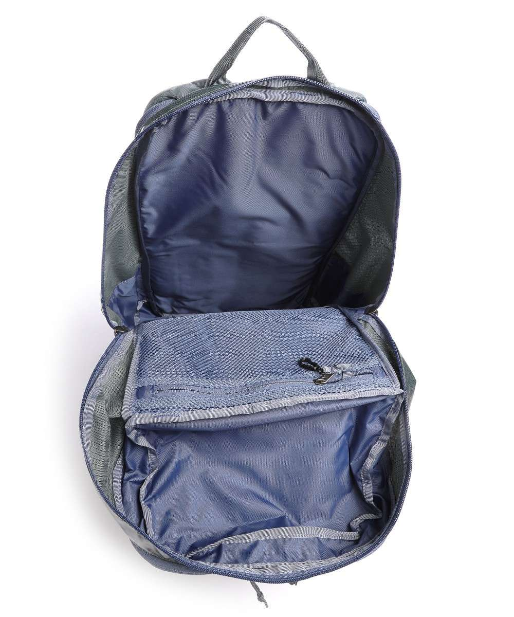 Patagonia Black Hole 32 Rucksack dunkelgrün-49301-PLGY-ALL-01 Preview