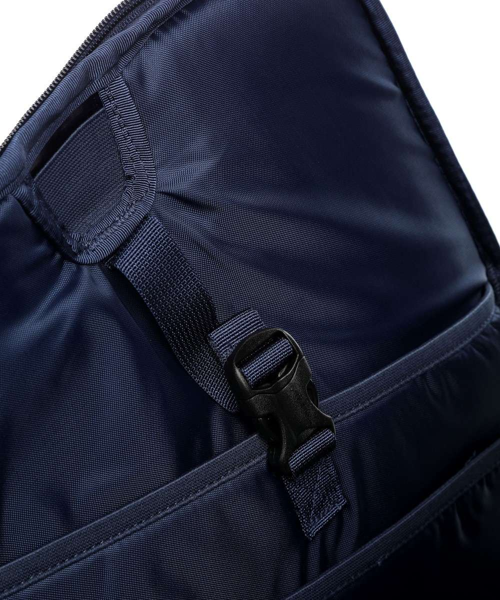Patagonia Black Hole 32 Rucksack navy-49301-CNY-ALL-01 Preview