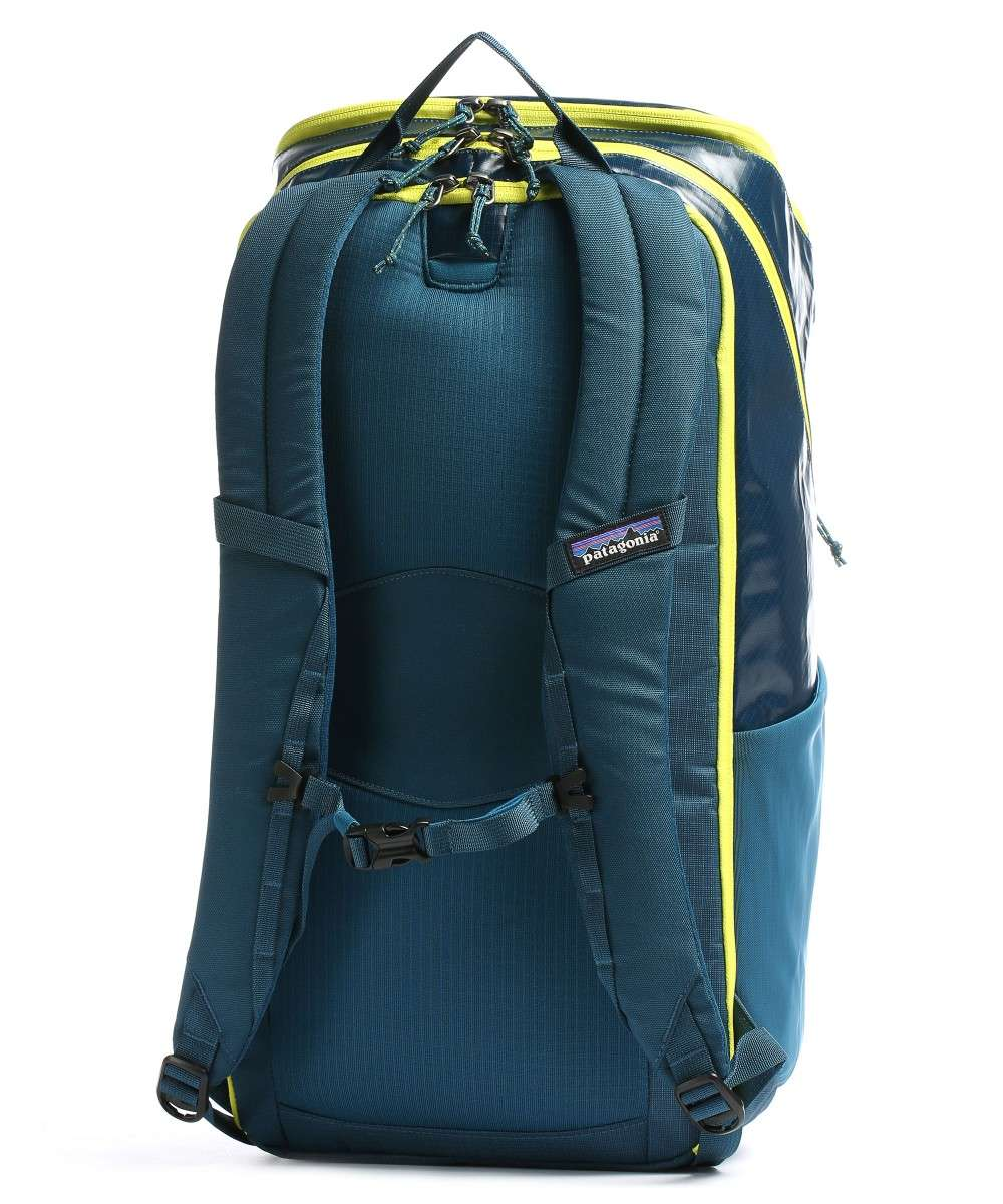 Patagonia Black Hole 32 Rucksack petrol-49301-CTRB-ALL-01 Preview