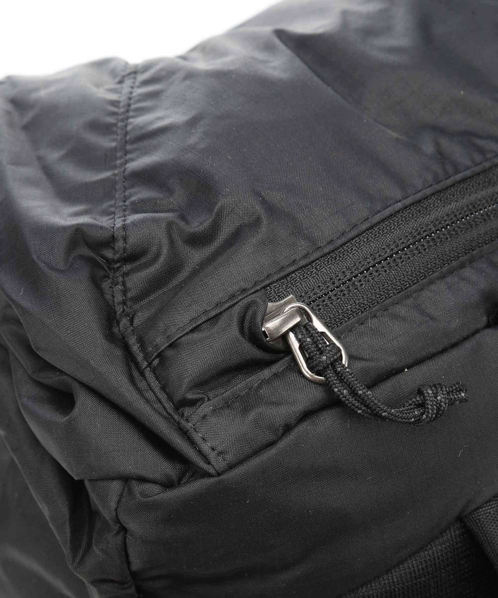 Patagonia Ultralight Black Hole 20 Rucksack schwarz-49045-BLK-ALL-01 Preview