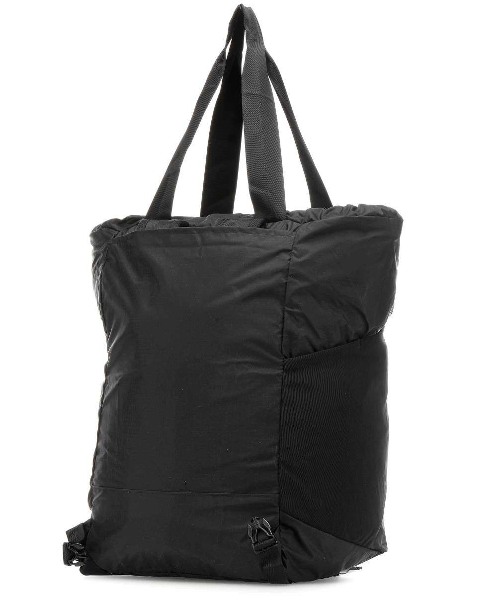 Patagonia Ultralight Black Hole Rucksack-Tasche schwarz-48809-BLK-ALL-01 Preview