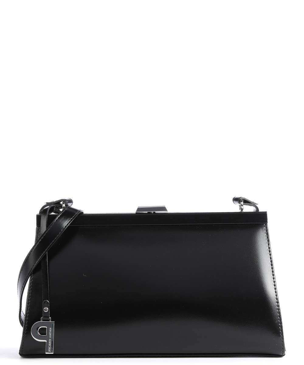 Womens Berlin Shoulder Bag Picard