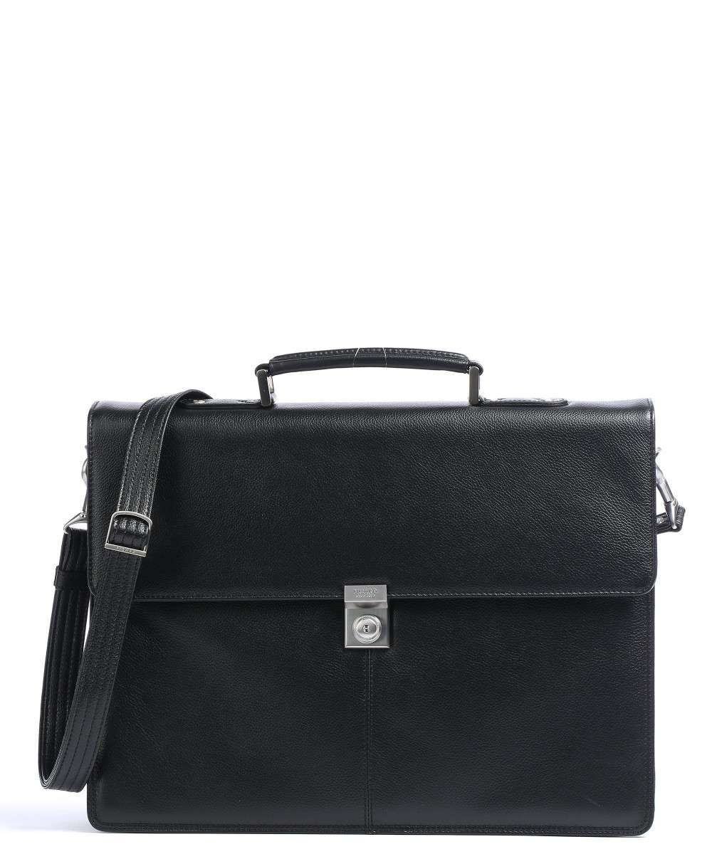 Picard Business Aberdeen Briefcase black Preview