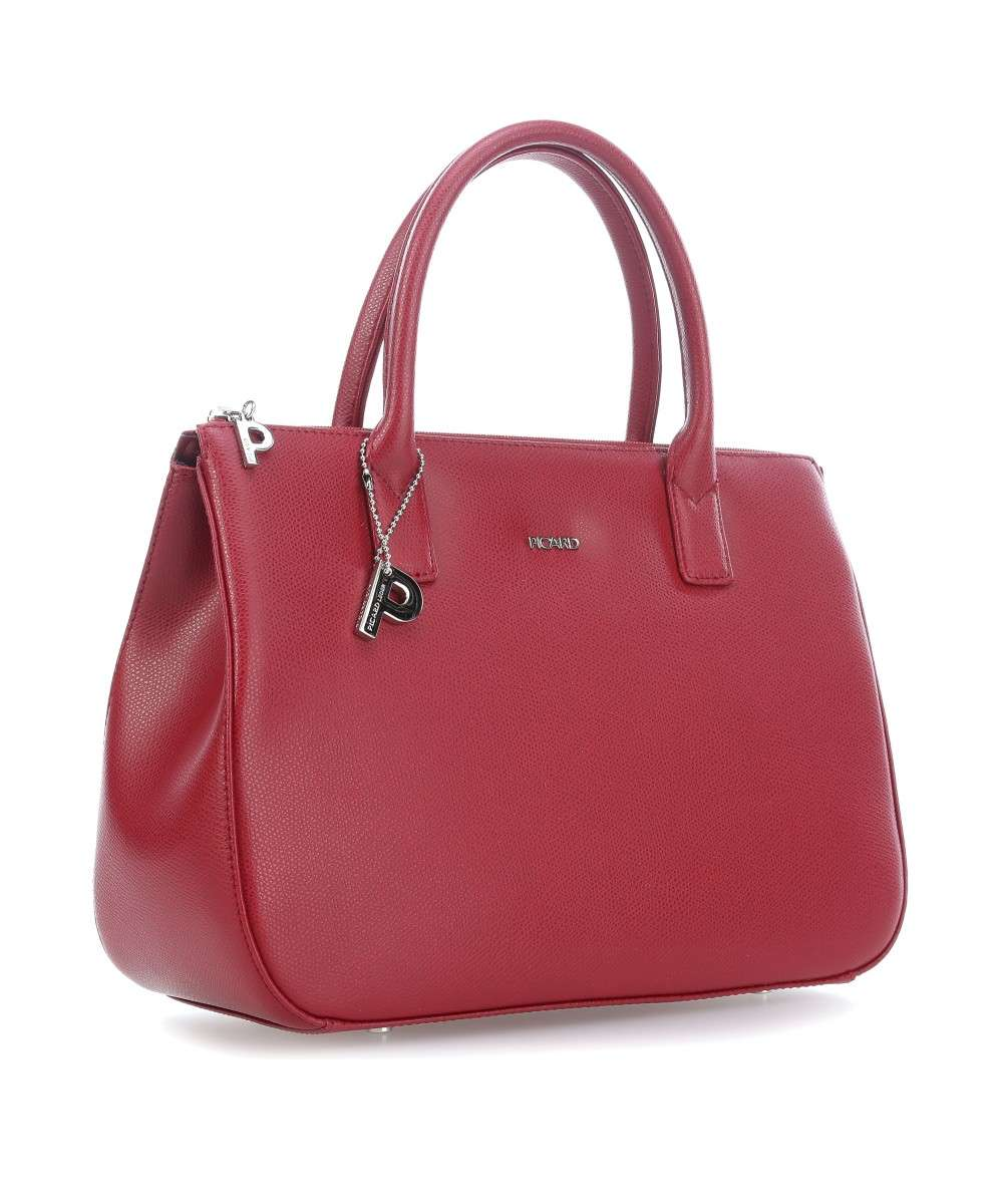 Picard Promotion5 Handtasche rot-464080911C-rot-01 Preview