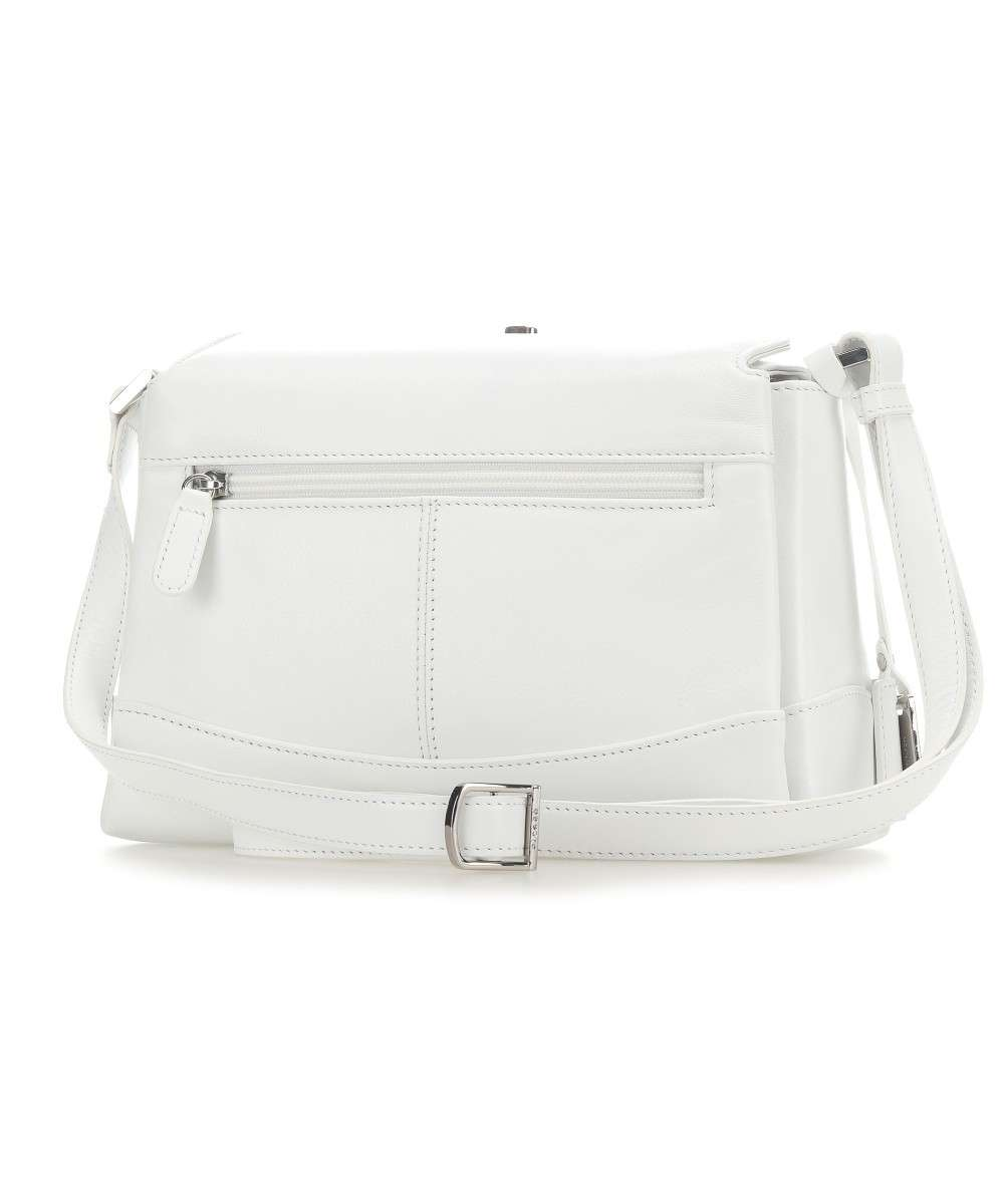 Picard Really Schultertasche weiß-9702929002-WEISS-01 Preview