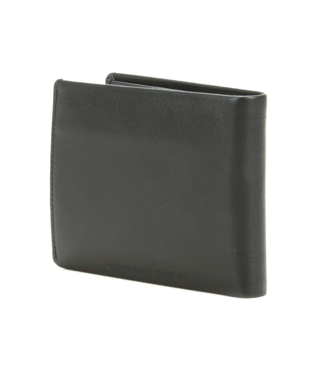 Porsche Design Touch Monedero negro-4090001717-900-01 Preview