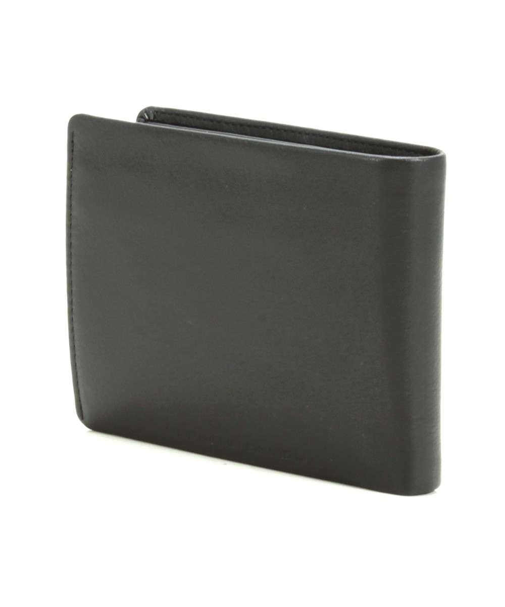 Porsche Design Touch Monedero negro-4090001718-900-01 Preview