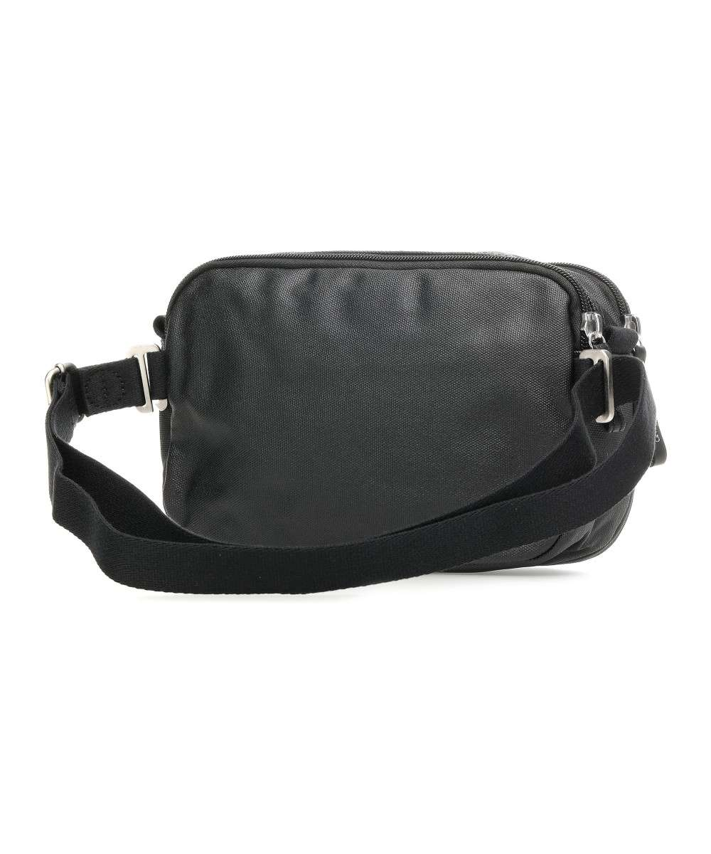 Qwstion Hip Bag Bæltetaske sort-HIBOJBV1-01 Preview
