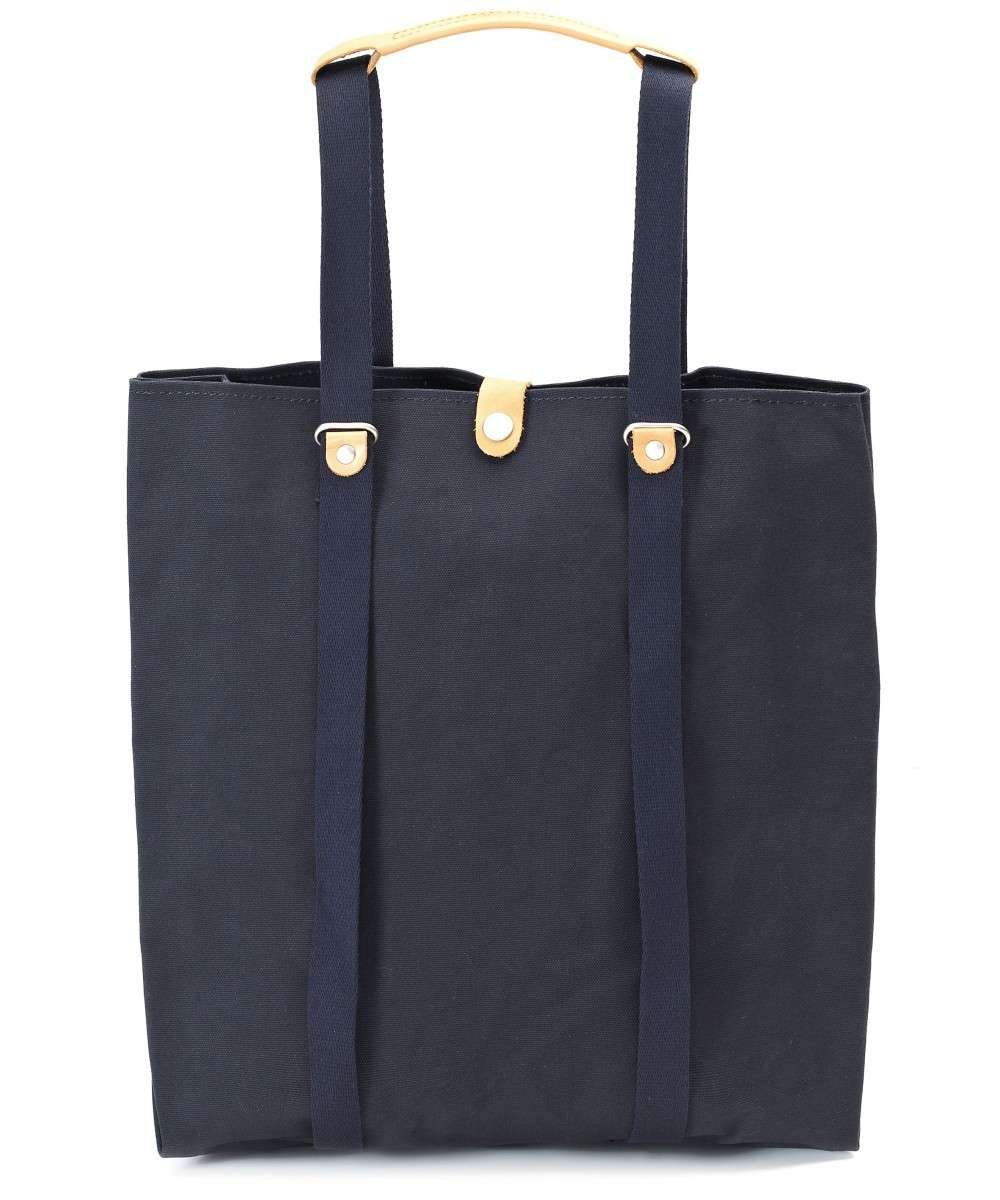 Qwstion Rucksack-Tasche navy Preview