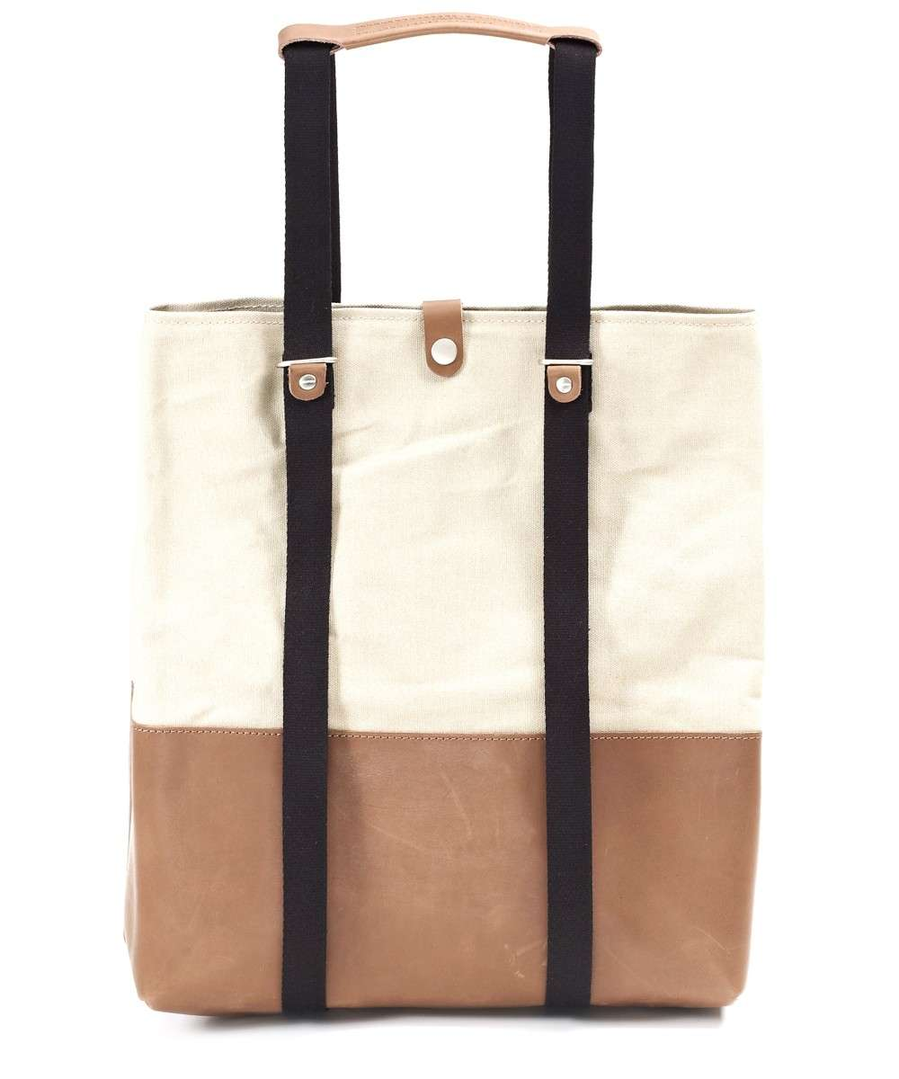 Qwstion Rucksack-Tasche sand Preview