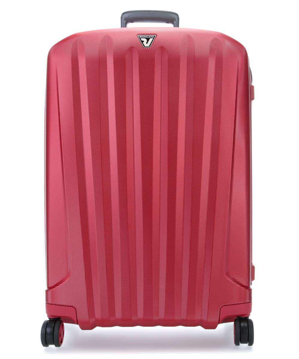 Roncato Unica 4-Rollen Trolley rubinrot 80 cm Preview