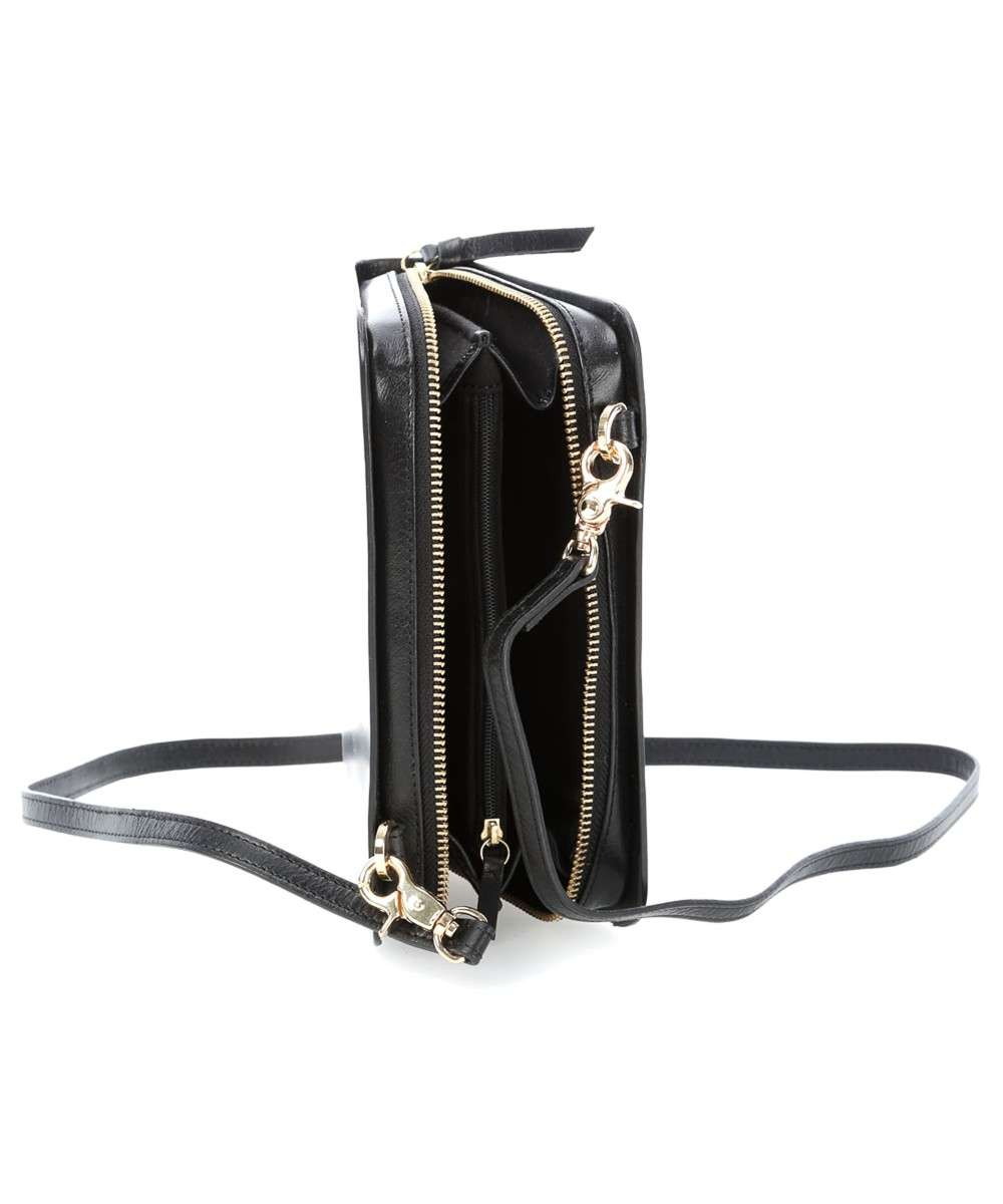 Royal RepubliQ Galax Eve Shoulder bag black-2-301-001-155-14-010-01 Preview