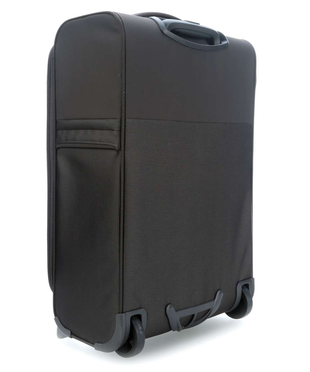 Samsonite Uplite 2-Rollen Trolley grau 55 cm-74755-1408-00 Preview