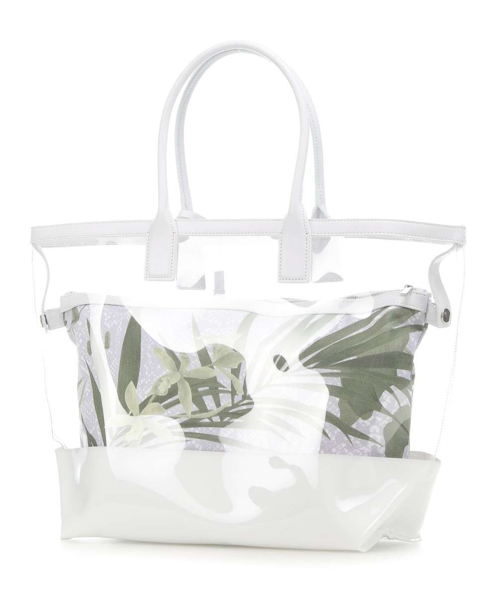 Ted Baker Dalass Shopper weiß-229964-WHITE-TB-01 Preview