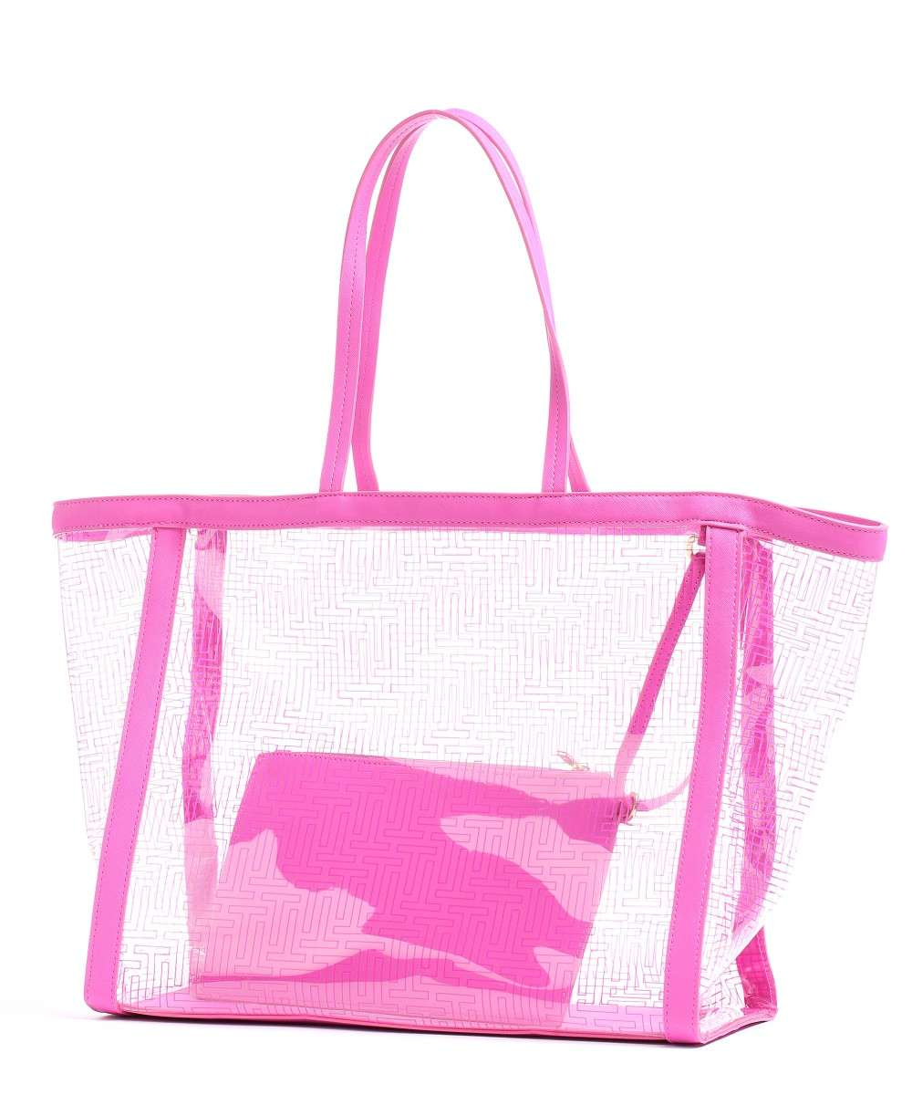 Ted Baker Nicoley Shopper pink-242131-BRTPINK-TB-01 Preview