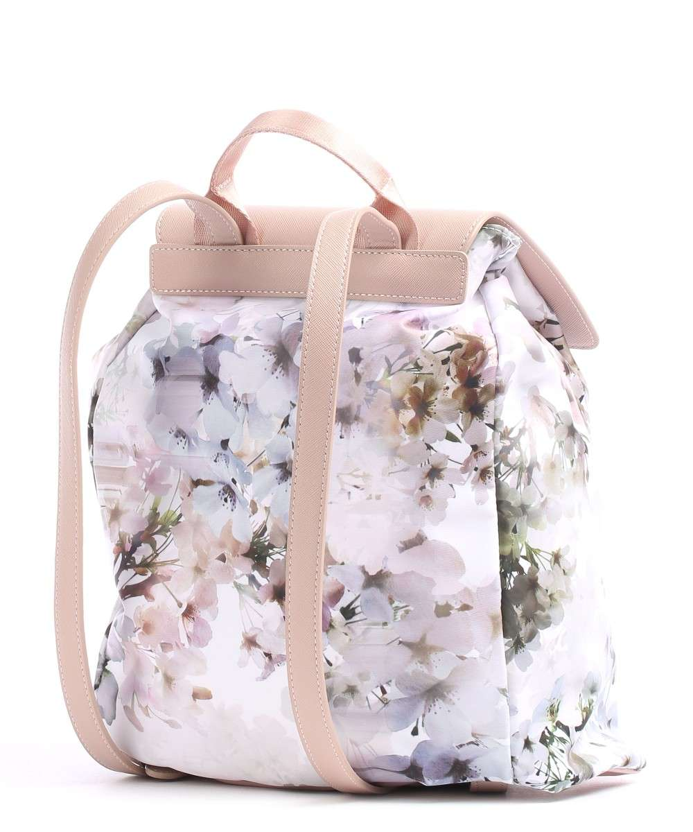 Ted Baker Sukkii Rucksack mehrfarbig-243437-IVORY-TB-01 Preview