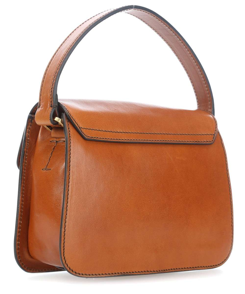 The Bridge Handtasche cognac-04210801-15-01 Preview