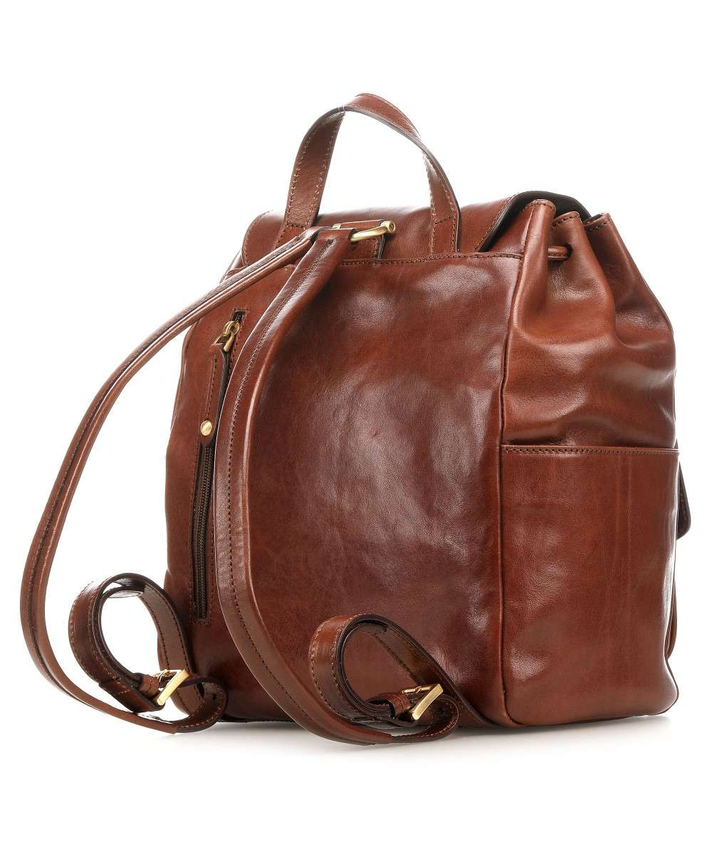 The Bridge Story Donna Rucksack braun-047042-01-14-01 Preview