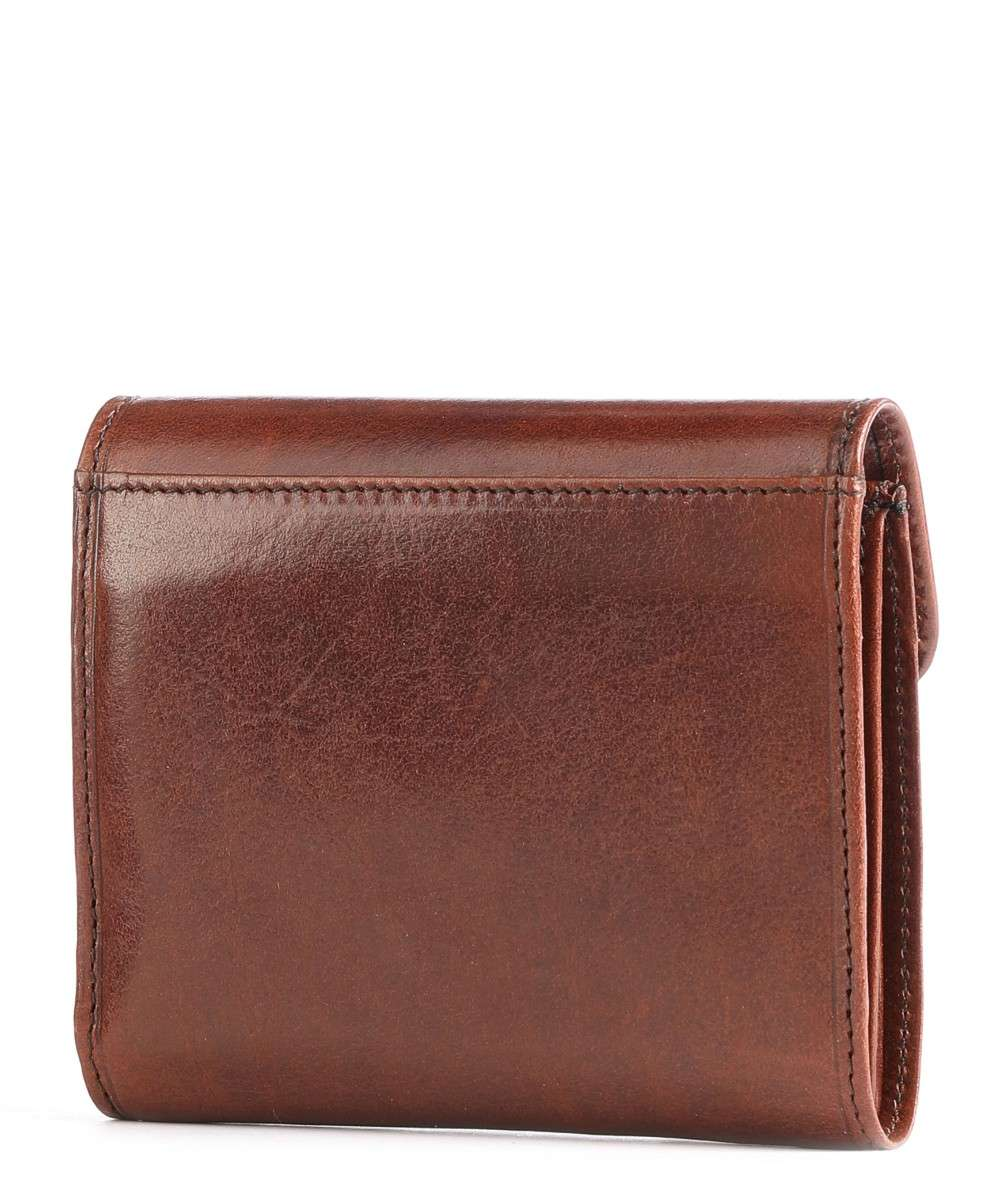 The Bridge Story Donna Wallet brown-017718-01-14-01 Preview