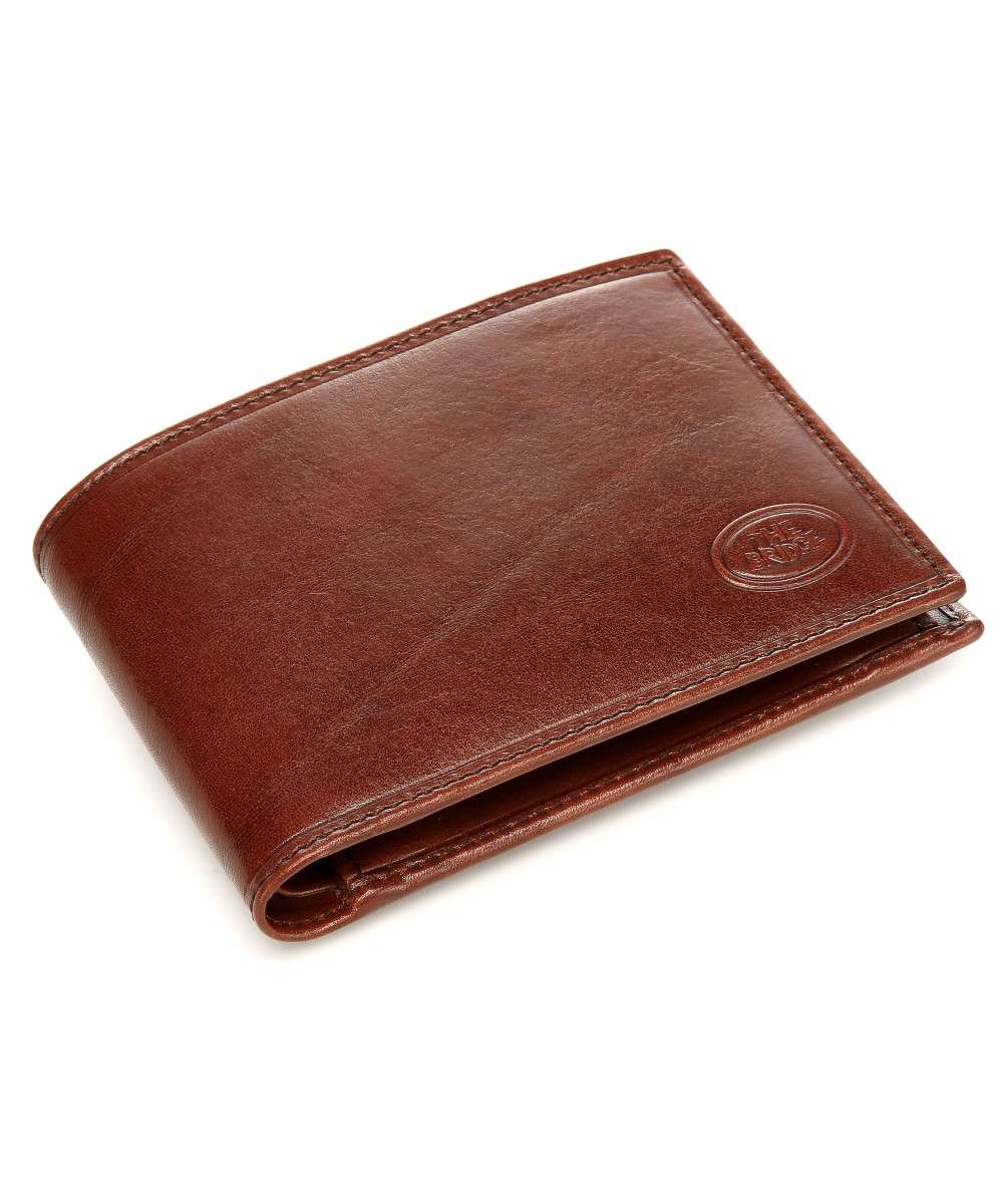 The Bridge Story Uomo Wallet brown-014512-01-14-01 Preview