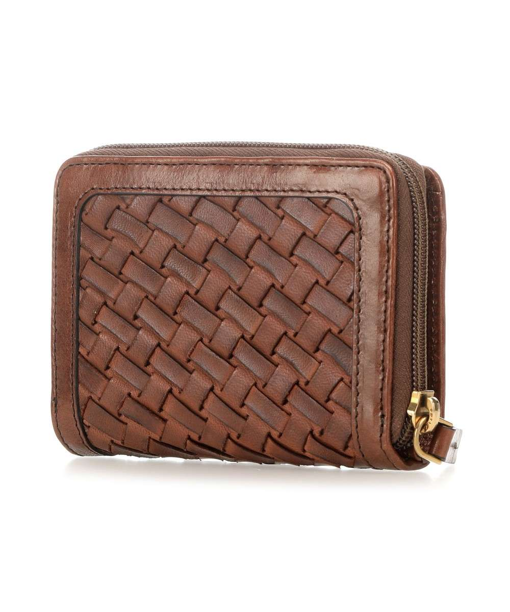 The Bridge Wallet brown-0175084A-14-01 Preview
