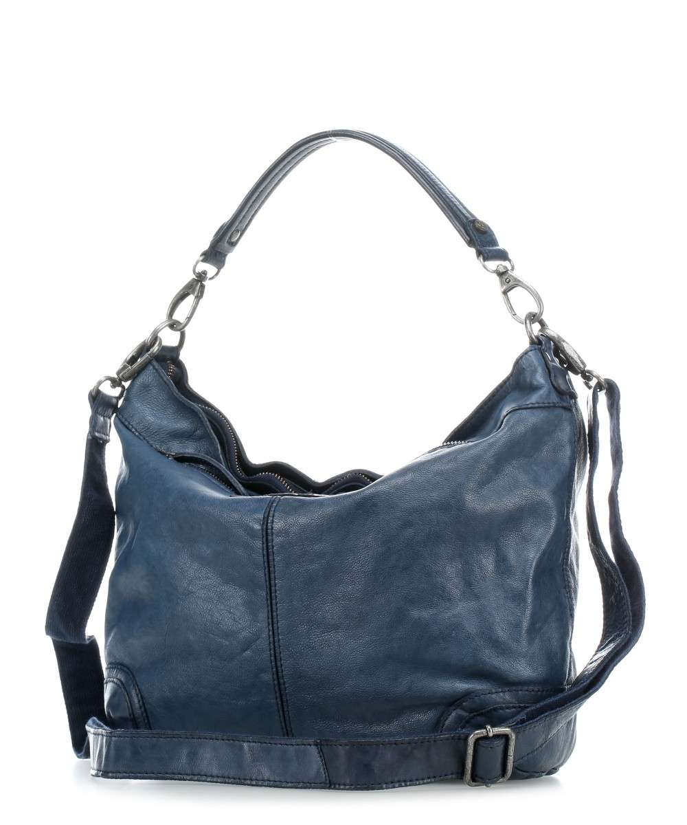 The Chesterfield Brand Abby Beuteltasche navy-C48.091910-01 Preview