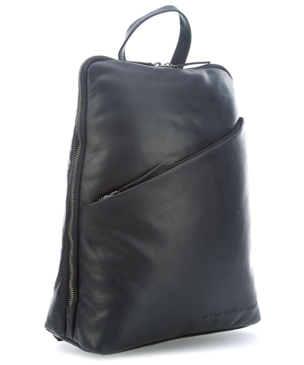 The Chesterfield Brand Amanda Rucksack schwarz-C58.014700-01 Preview