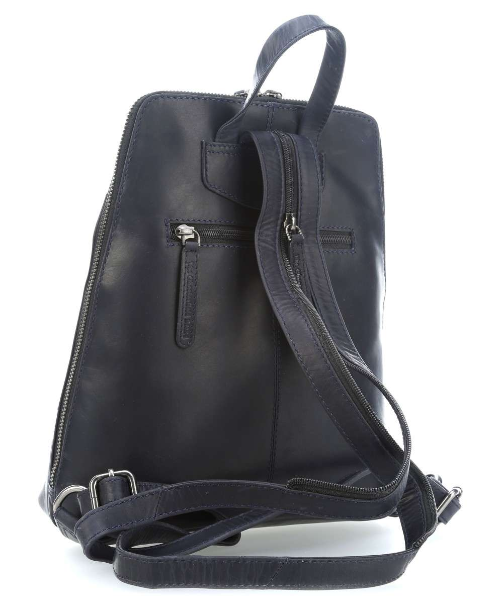 The Chesterfield Brand Claire Rucksack navy-C58.023510-01 Preview