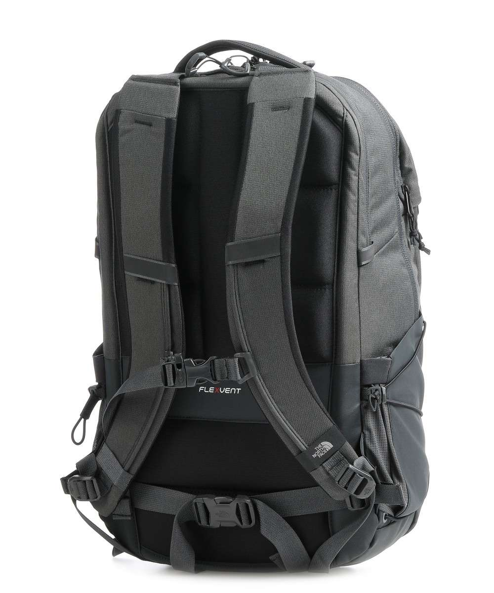 The North Face Borealis 28 Rucksack anthrazit-NF0A52SEYLM-OS-01 Preview
